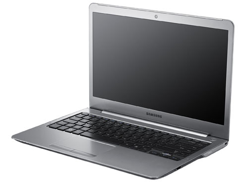 samsung series 5 ultrabook 2 [Video] Die Samsung Series 5 Ultrabooks in mehreren Videos