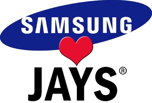 Samsung JAYS