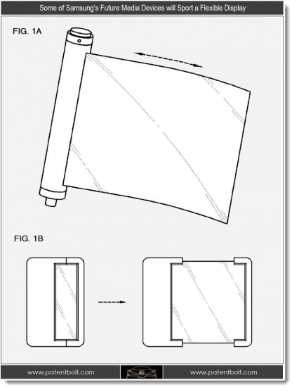 6a0168e68320b0970c01630270f12e970d 800wi 416x550 Samsungs Patent auf flexible AMOLED Displays