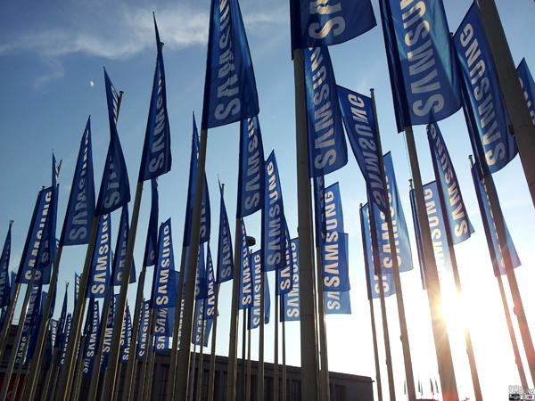 Samsung_Logo_Allgemein