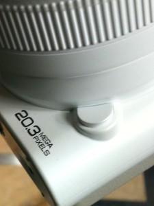 1333203082_Samsung_NX1000_camera_225x300