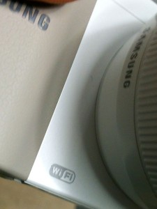 1333203117_Samsung_NX1000_mirrorless_camera_225x300
