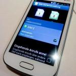 SamsungGalaxySDuos4