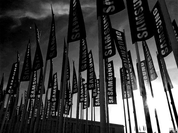 Samsung_Logo_dark