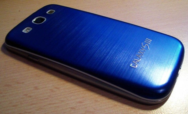 Full Metal GalaxyS3 620x378 Full Metal Cover für das Samsung Galaxy S III (Video)