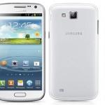 Samsung_Galaxy_premier