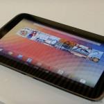 Samsung_Nexus_10