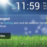 Screenshot_2012-10-22-11-59-32