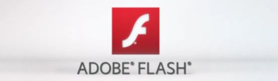 how to add adobe flash player to android