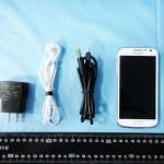 samsung-gt-i9260-5