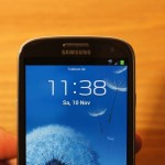 DSC02792 150x150 Samsung Galaxy S III LTE GT I9305 Review [Video]