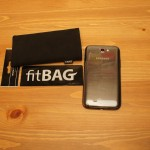 DSC02845 150x150 Samsung Galaxy Note II fitBAG Review [Video]