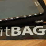 DSC02875 150x150 Samsung Galaxy Note II fitBAG Review [Video]