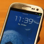 Galaxy S3 LTE 150x150 Samsung Galaxy S III LTE GT I9305 Review [Video]