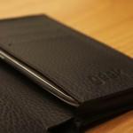 geek Etui für das Samsung Galaxy S III