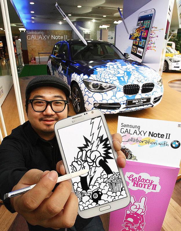 Note2_BMW-4