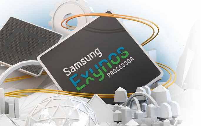 Exynos_Samsung_exploit