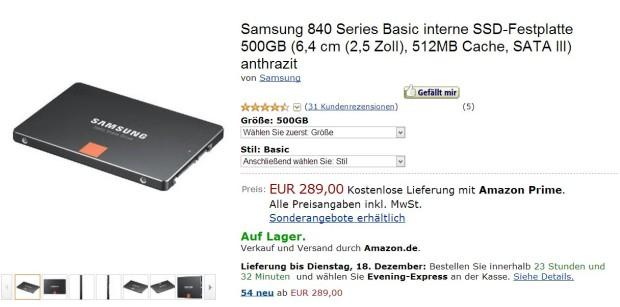SSD840_amazon