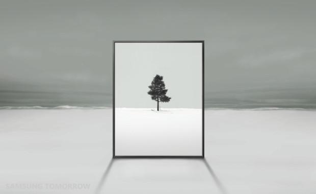 Samsung-New-TV-Design-2013_1