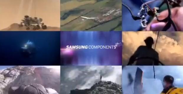 Samsung_CES-keynote