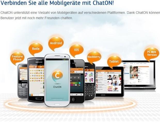 Samsung_ChatON