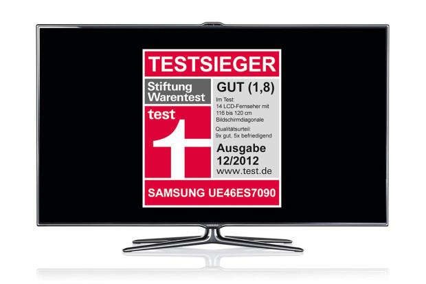 Samsung_ES7090_warentest