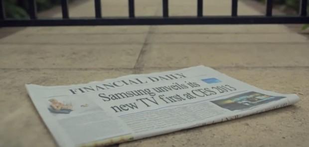 Samsung_SmartTV_CES_teaser