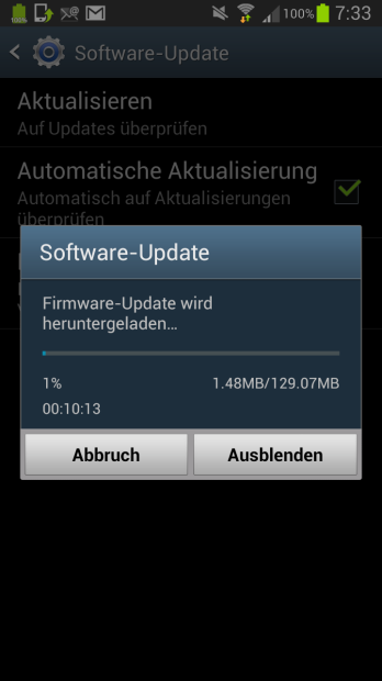 Screenshot 2012 12 20 07 33 54 348x620 Samsung Galaxy S III erhält Android 4.1.2 in Deutschland