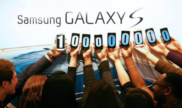 100_millionen_galaxys