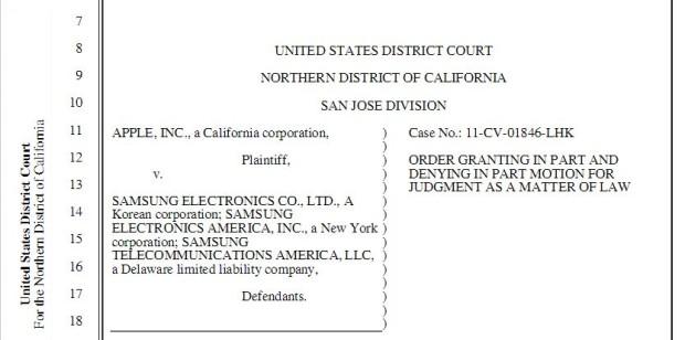 Apple_vs_Samsung_Urteil-2