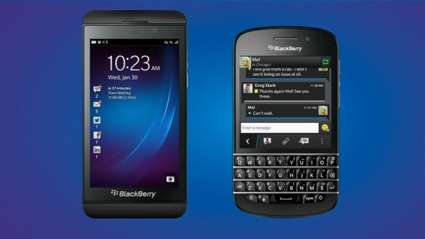 BlackBerry10_kommentar