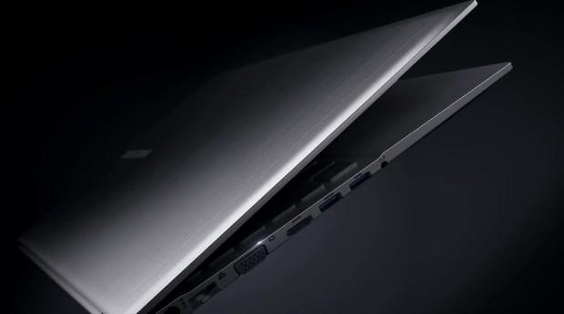 New-Samsung_Series7-chronos