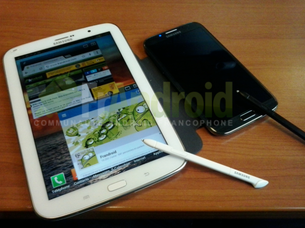 Samsung-Galaxy-Note-8-spen