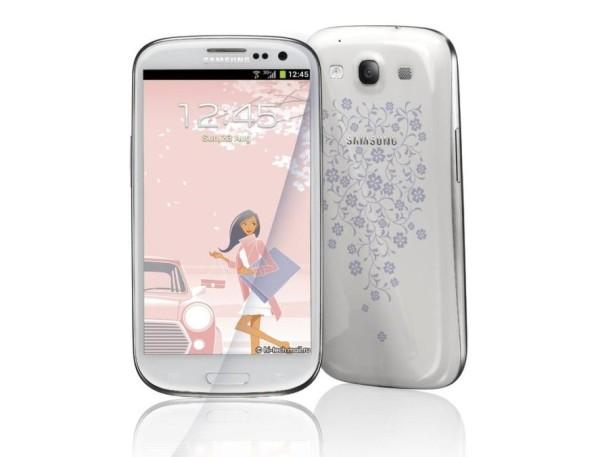 Samsung-Galaxy-S-III-La-Fleur