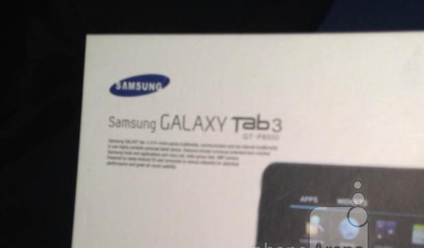 Samsung-Galaxy-Tab-3-1