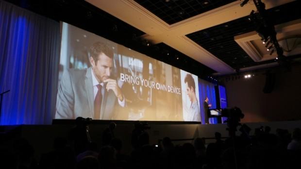 Samsung_BYOD