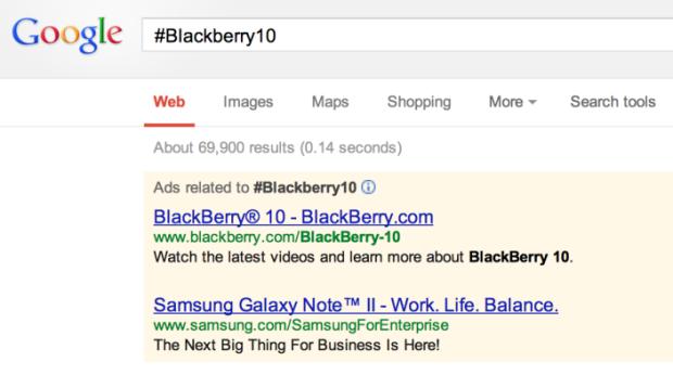 Samsung_Blackberry_werbung-google