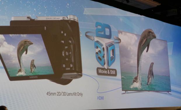 Samsung_CES_NX300