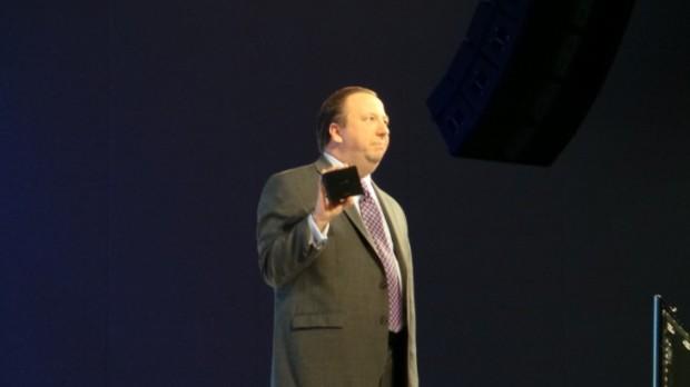 Samsung_Evolutionkit