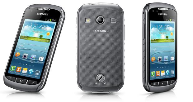 Samsung_Galaxy_Xcover2