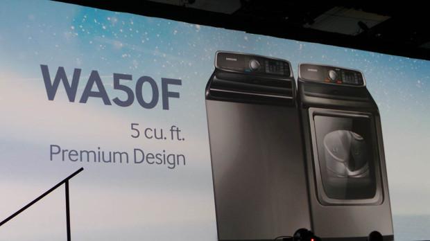 Samsung_WA50F