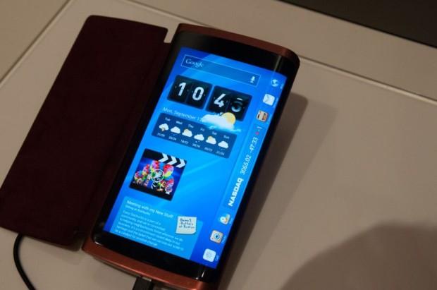 Samsung_Youm_Phone-5