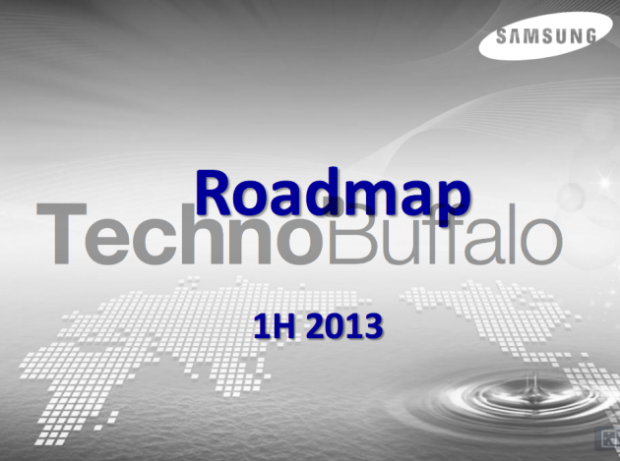 Samsung_roadmap-h12013