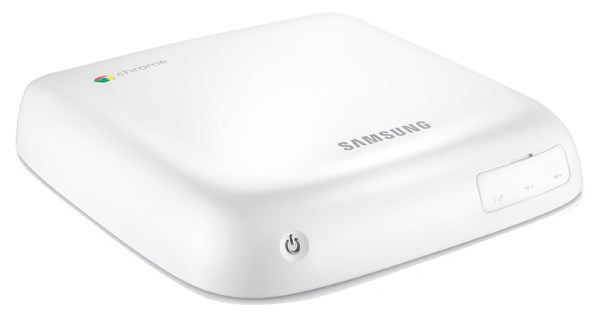 samsung series 3 chromebox [CES 2013] Neue Samsung Series 3 Chromebox aufgetaucht