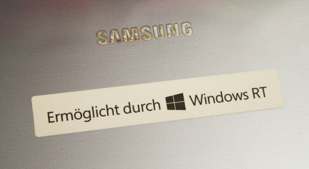 samsung ativ windows rt 620x340 Samsung verkauft vorerst kein Windows RT Tablet in den USA