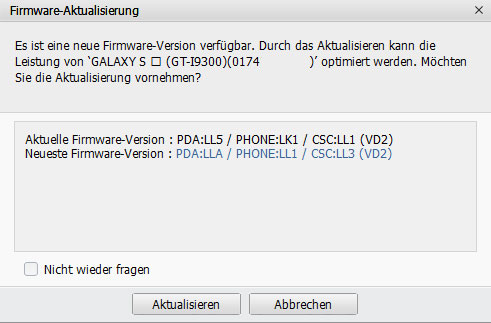 vf-update-s3