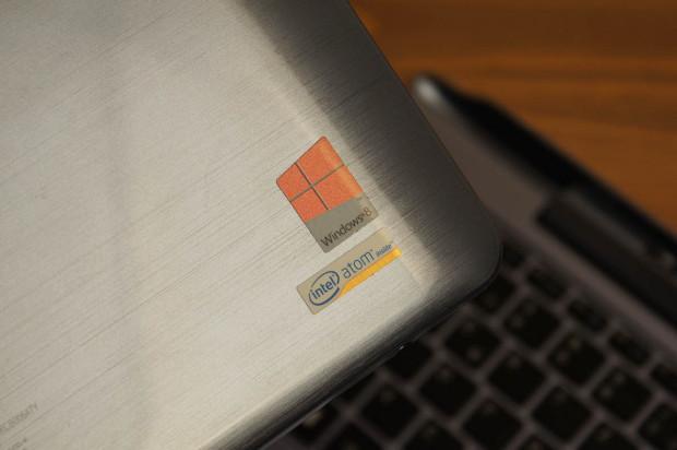 Samsung ATIV SmartPC 3
