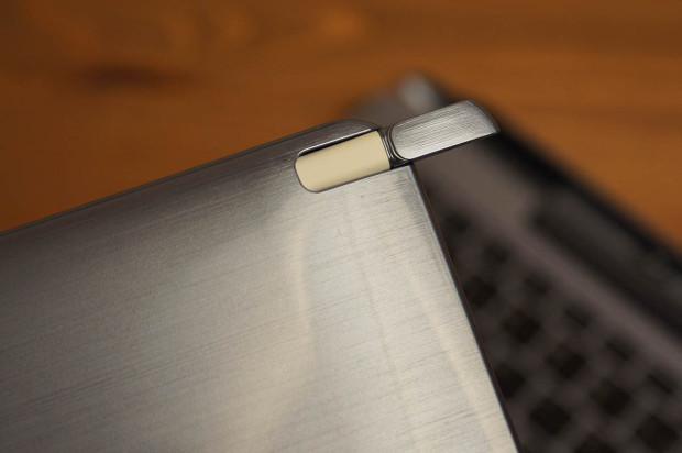 ATIV SmartPC S-Pen