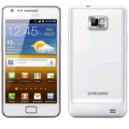 Galaxy-S2-I9100-G