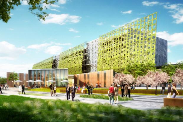 Samsung-Campus-silicon-valley-3